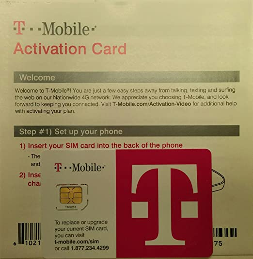 t mobile hook up offer what a dating ultrasound