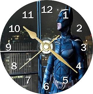 Jls Novelty Cd Clock Free Desktop Stand