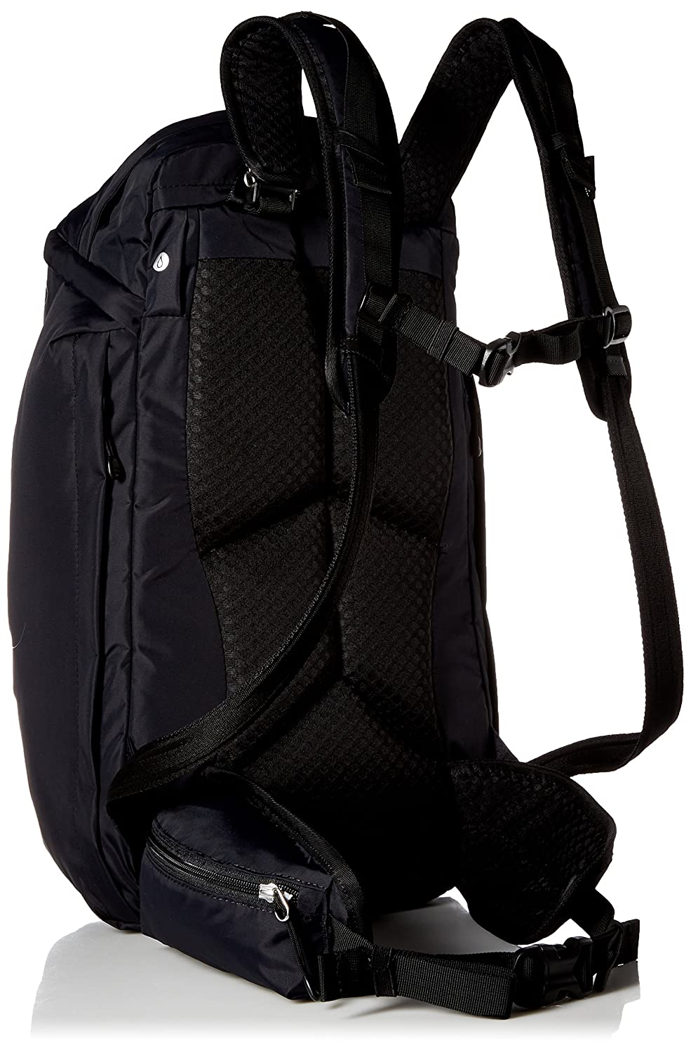 Pacsafe PAC60305 Vibe Backpack Mochila Tipo Casual, 52 cm, 28 litros, Negro: Amazon.es: Equipaje