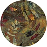 Thirstystone Autumn Soul II Coasters