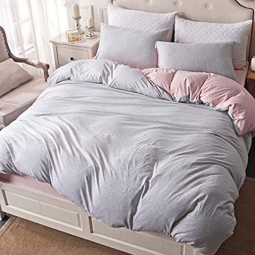 Blush Pink Bedding Amazon Com