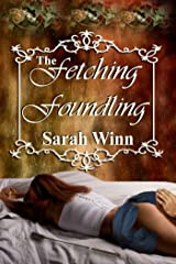 The Fetching Foundling Kindle Edition