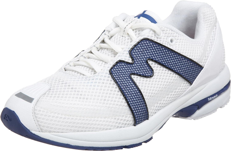 Fast Fulcrum Ride Running Shoe