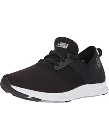 71a1abd2253f New Balance Women s FuelCore Nergize V1 Cross Trainer