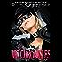 MC Chronicles: The Diary of Bink Cummings Vol 1