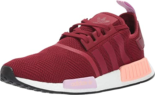 Women Shoes | Style | Shoes, Adidas shoes women, Sneakers