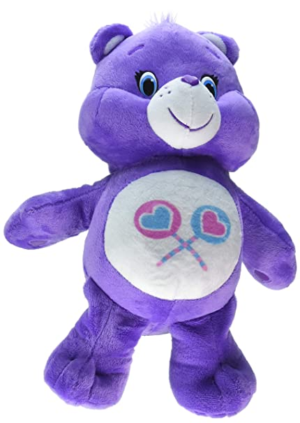 Amazon.com: Just Play peluche de Hug & Giggle de los ...