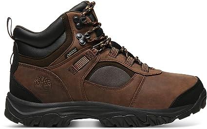 amazon chaussures basses gore tex timberland