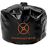 Contact Bag Golf Swing Impact Trainer