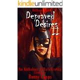 Depraved Desires 2