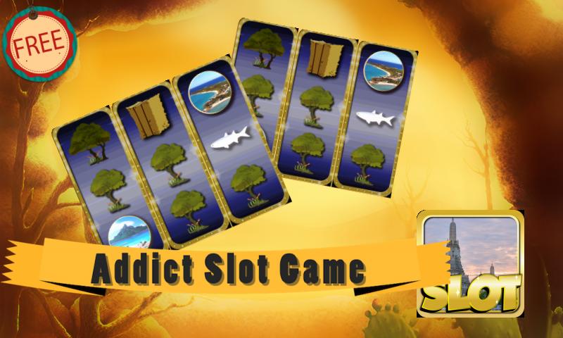 Five card charlie blackjack
