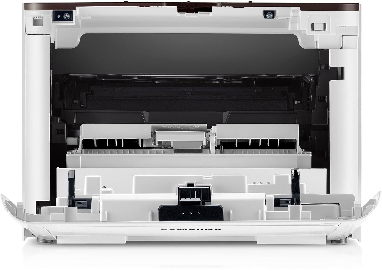 Samsung ProXpress M3825DW Wireless Printer 1200 x 1200dpi 820 Sheets Input Tray 40ppm Black