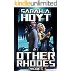 Other Rhodes (Rhodes Mysteries Book 1)