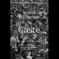 Caste: The International Bestseller
