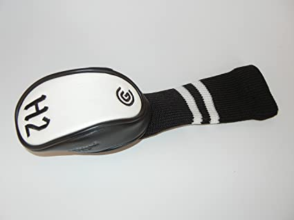 Amazon.com: Nueva Cleveland Palo de golf clásico H2 Hybrid ...
