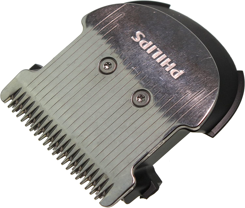 Philips 422203630741/erc100595 Hoja bloque para hc3410, hc3420 ...