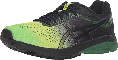 ASICS GT-1000 7 SP Men's Running Shoe