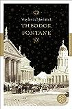 Weihnachten mit Theodor Fontane (Fischer Klassik)