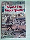 Beyond the Empty Quarter