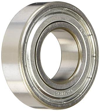 Bearing 6205 ZZ 6205zz 6205Z 6205z dimension 25x52x15 fast free shipping SNR-NTN