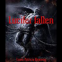 Lucifer fallen (English Edition)
