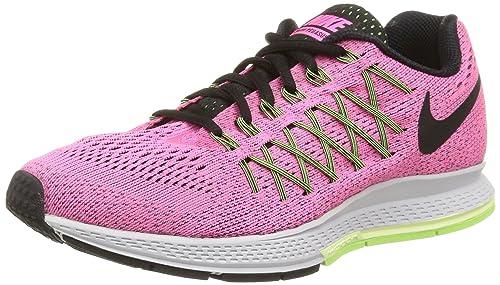 Sportive Air W Nike w Amazon Donna 32 Pegasus Scarpe Zoom Nike S0w5q5