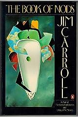 The Book of Nods Paperback