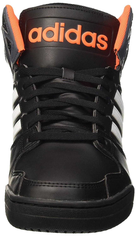 chaussure de basketball adidas