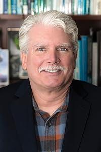 Matthew McKay PhD