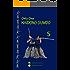Only One HAIDONG GUMDO-5 (Bon Kook Gum Bup)