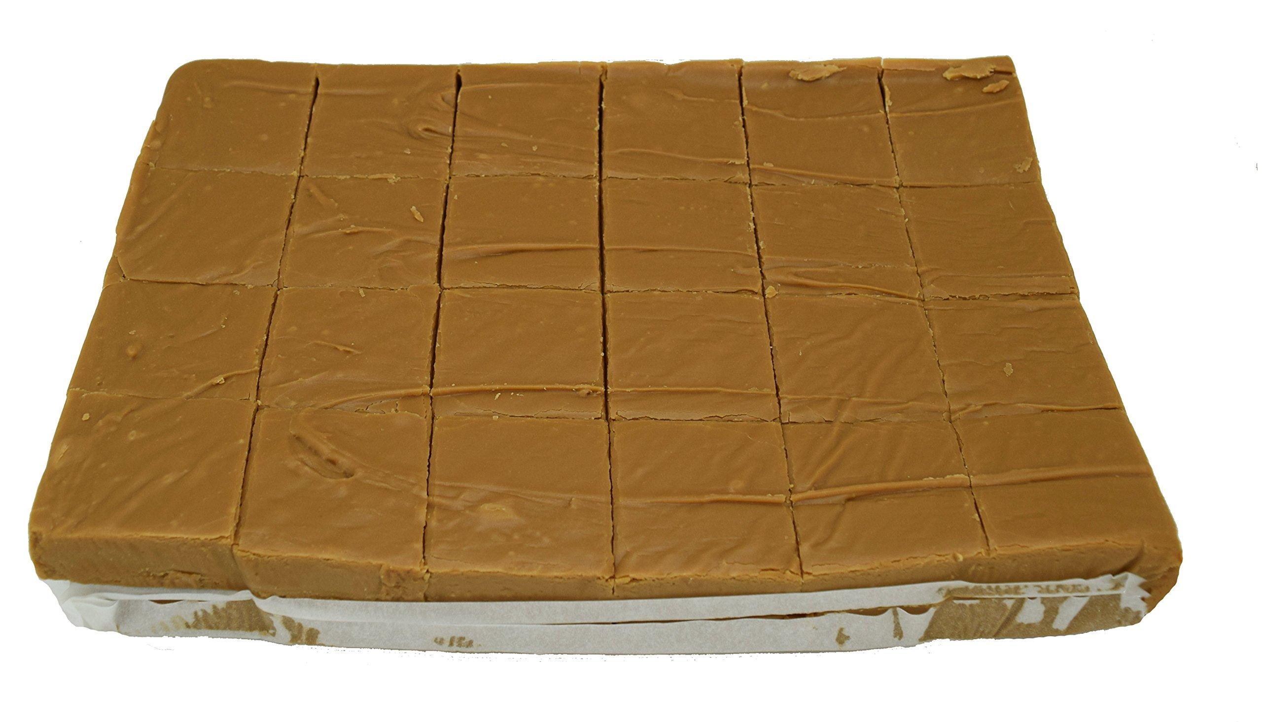 Country Fresh Fudge Penuche, 6 Pound
