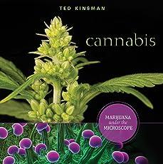 Cannabis: Marijuana Under the Microscope