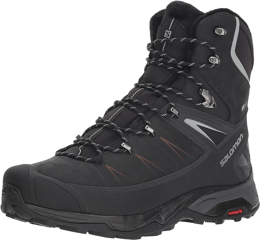 X Ultra Winter CSWP 2 Winter Snow Boots