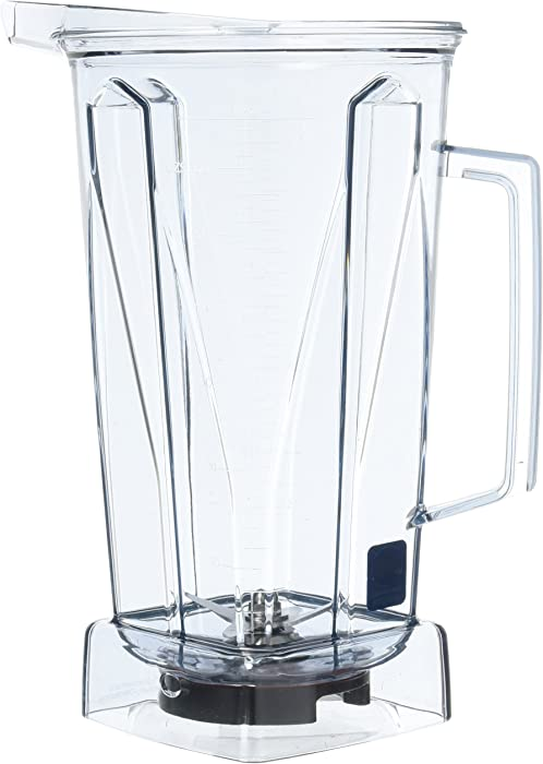 Top 9 Vitamix Vm0103 Blender Blade