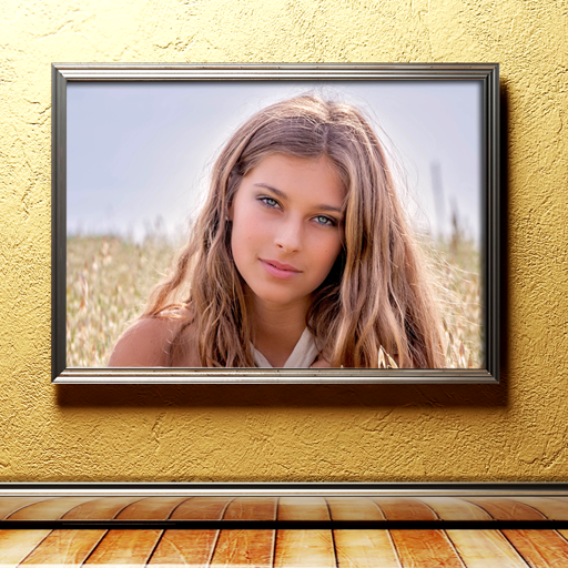 Photo Art Frames ()