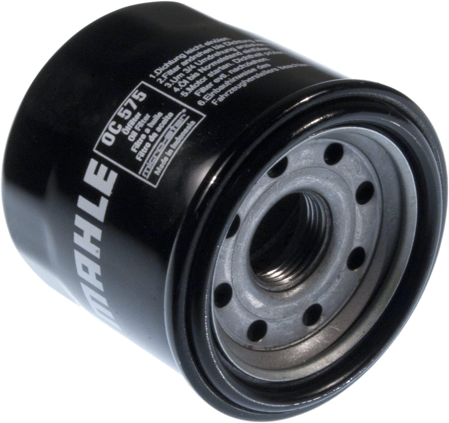 MeterMall Auto Universal 13cm//17cm Length Manual Car Gear Shift Knob Aluminium Alloy Racing Mugen Shift Knob Purple 170mm