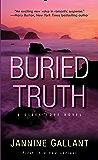 Buried Truth (A Siren Cove Novel)