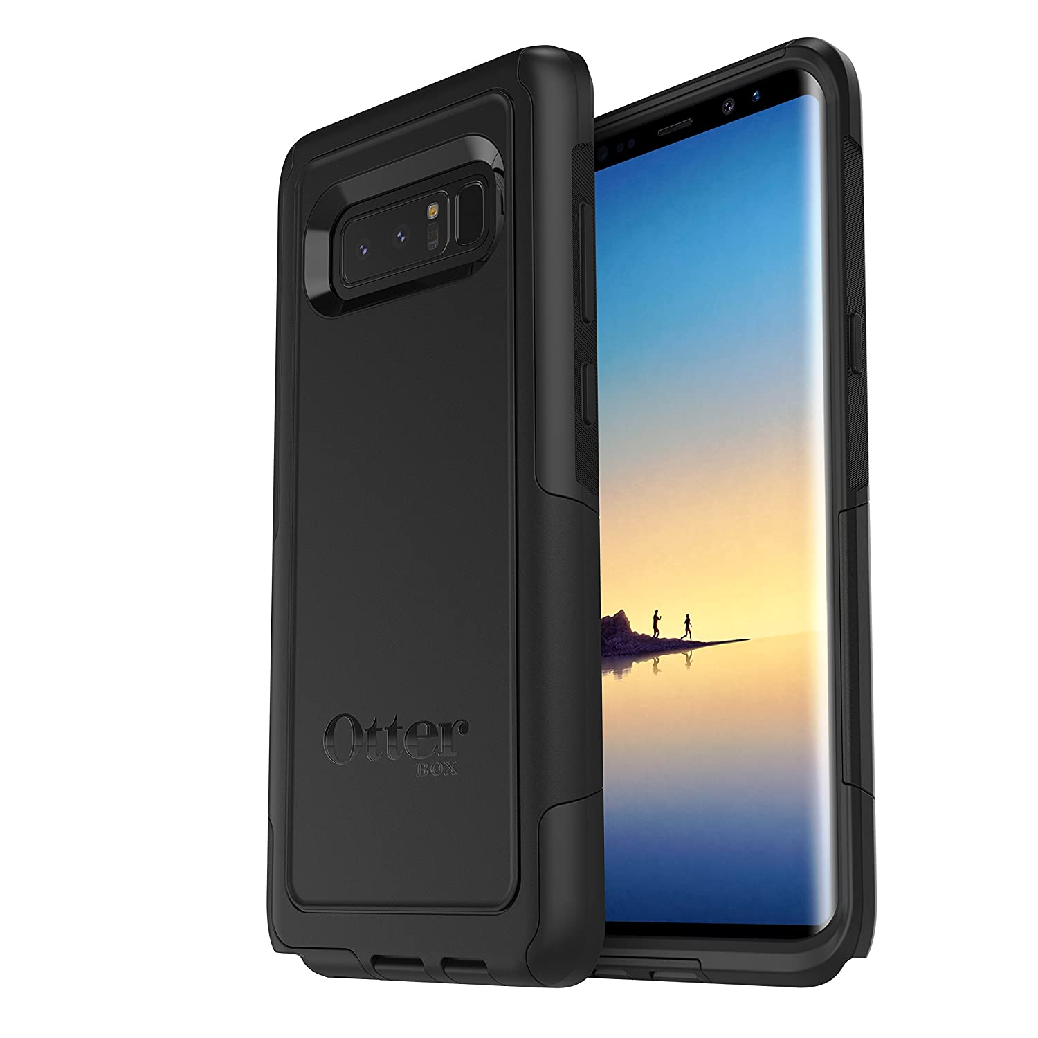 Samsung Galaxy Note 8 Case Otterbox