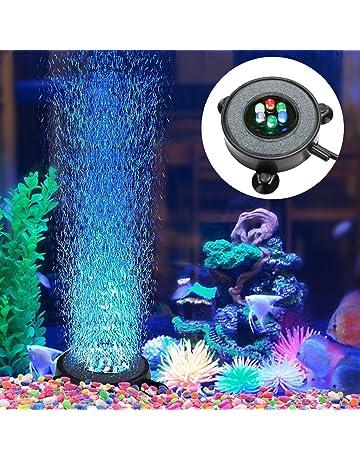 Led Underwater Lights Reasonable Pool Waterproof Aquarium Light Clip-on Lamp Underwater Light Slim Led Aquarium Light Plants Grow Lighting Lights & Lighting
