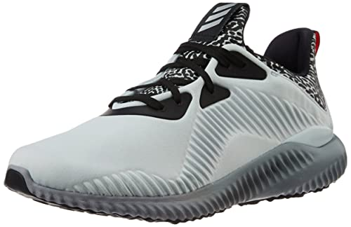 5706c51f3089ba Adidas Men s Alphabounce M Clgrey