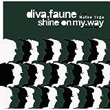 Shine on my Way (feat. Matoo Yega) [French Edit]