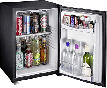 Dometic Mini Kühlschrank : Dometic waeco dometic mini kombi installation rh nte