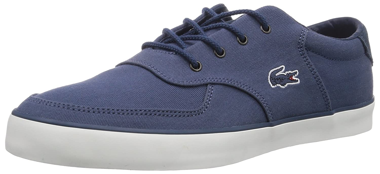 Lacoste GLENDON 11 SRM Herren Sneakers 729SRM2127