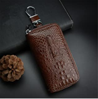 Amazon com: NOS Mini Bottle Blue Keychain JDM Nitrous Oxide Systems