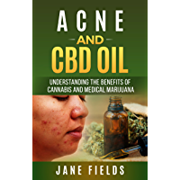 Acne & CBD OIL :: Understanding the Benefits of Cannabis & Medical Marijuana: How to Best Treat Acne, Pimples and Skin issues with CBD Oil. Natural & Organic Skincare