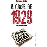 A crise de 1929: 761, A Capa Pode Variar