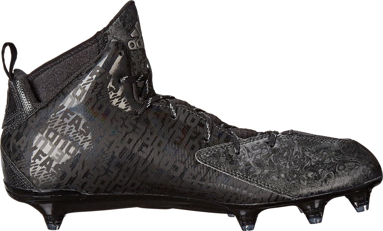 Adidas Crazyquick Cleats G21X9ZL