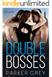 Double Bosses: An Office Romance