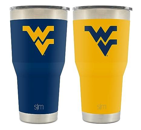 North Dakota travel cups