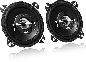 JVC CS-J420X  Amazon.co.uk  Electronics f56e6524dd06